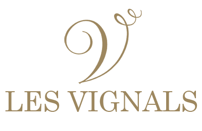 Château Les Vignals